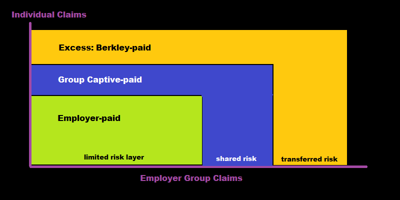 Health Insurance Claims Graph